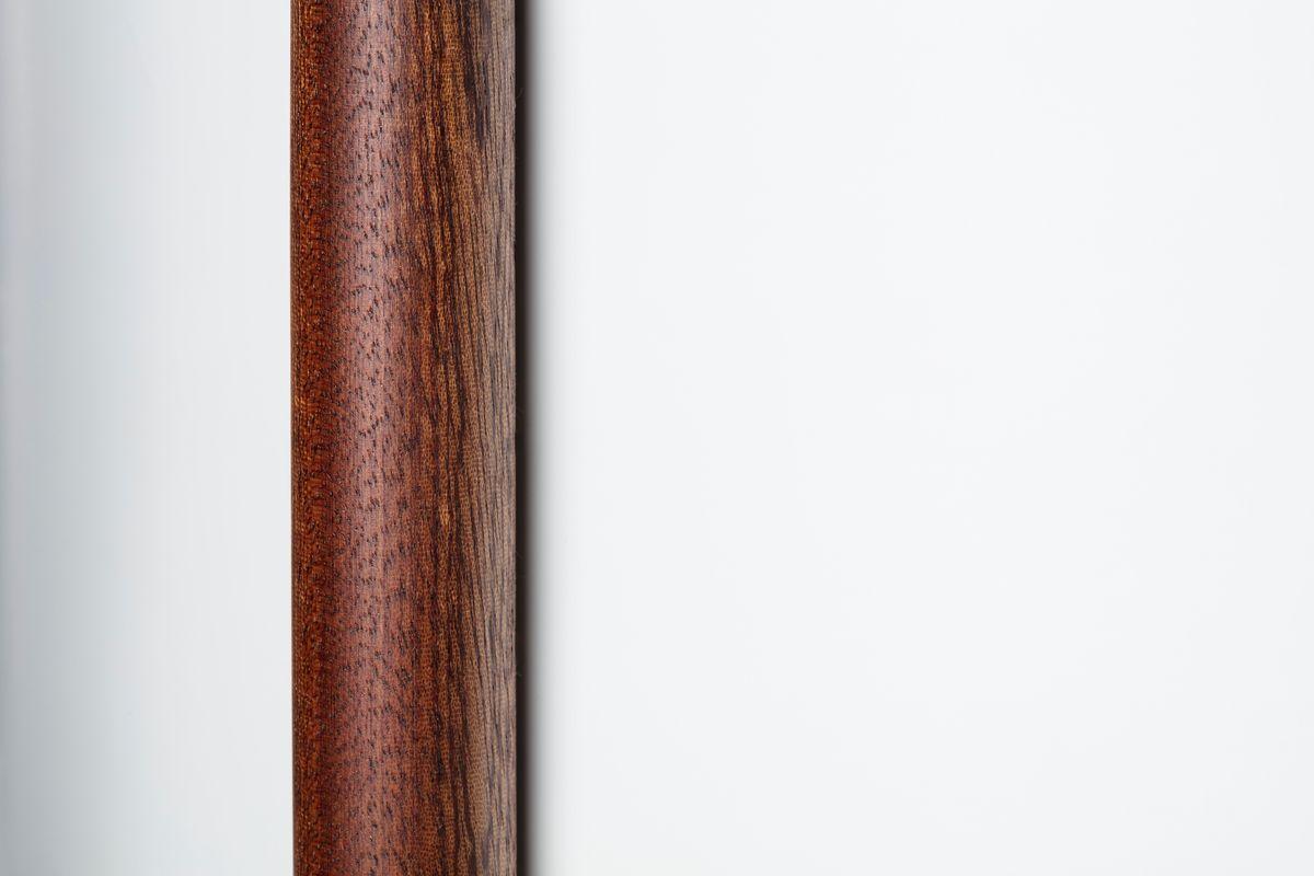 Premium Wood Stand - Premium Wood Stand