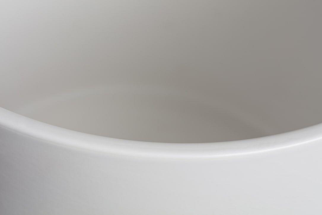 Ceramic Planter - The Ten - Ceramic Planter - The Ten