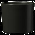 Le 40 - Velvet noir