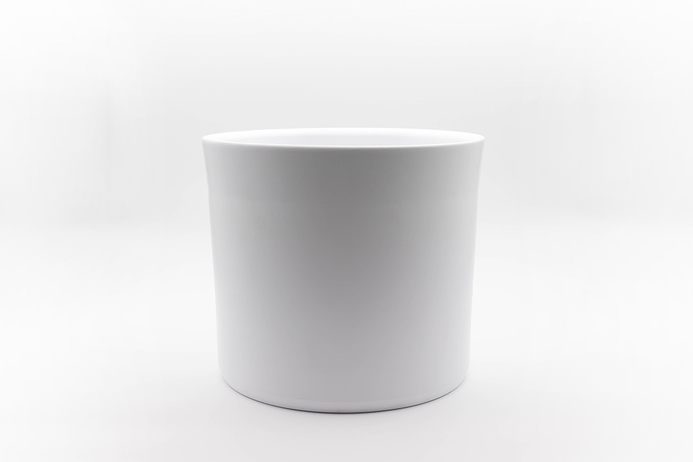 Le 32 - Velvet blanc