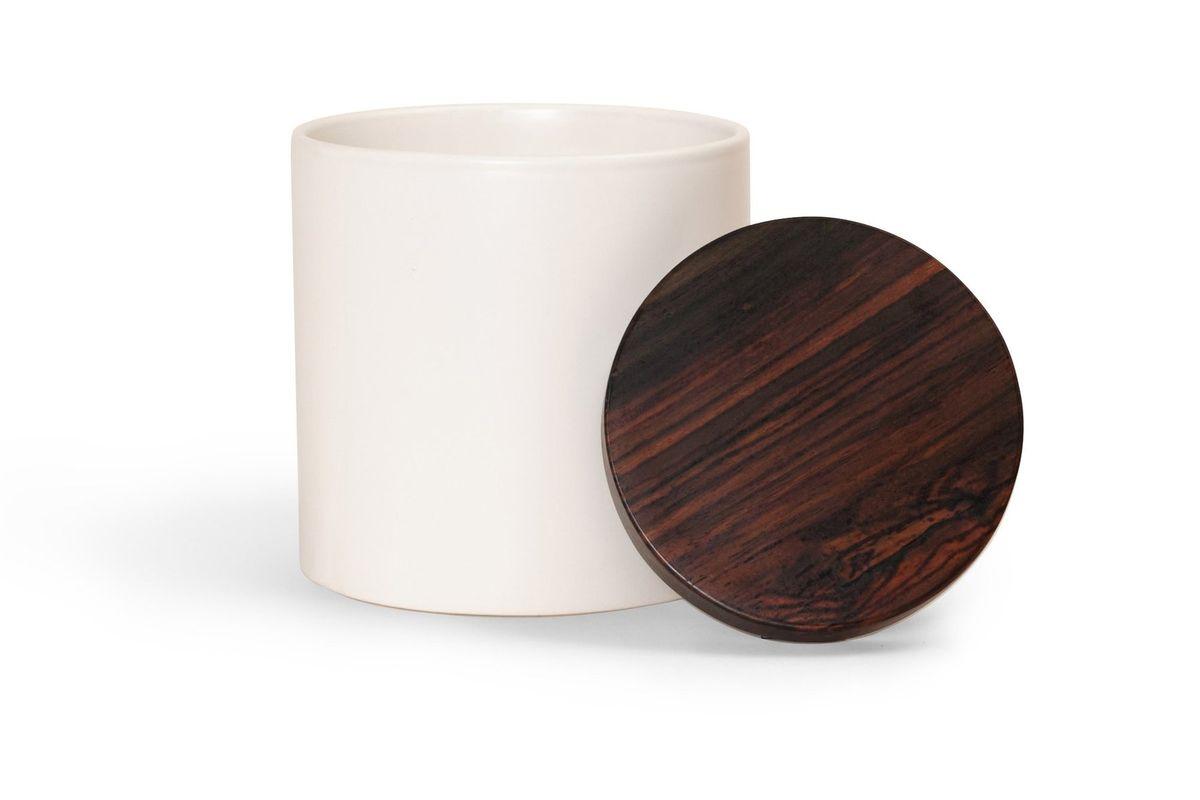 Ceramic Planter - The Four - Ceramic Planter - The Four