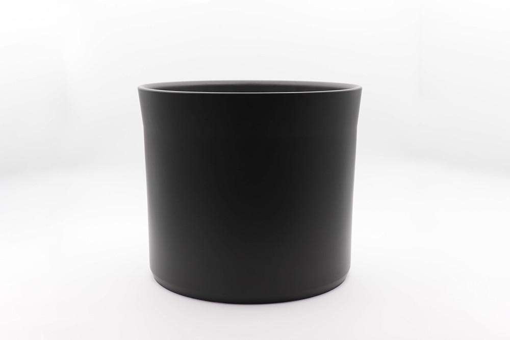 Le 36 - Velvet noir