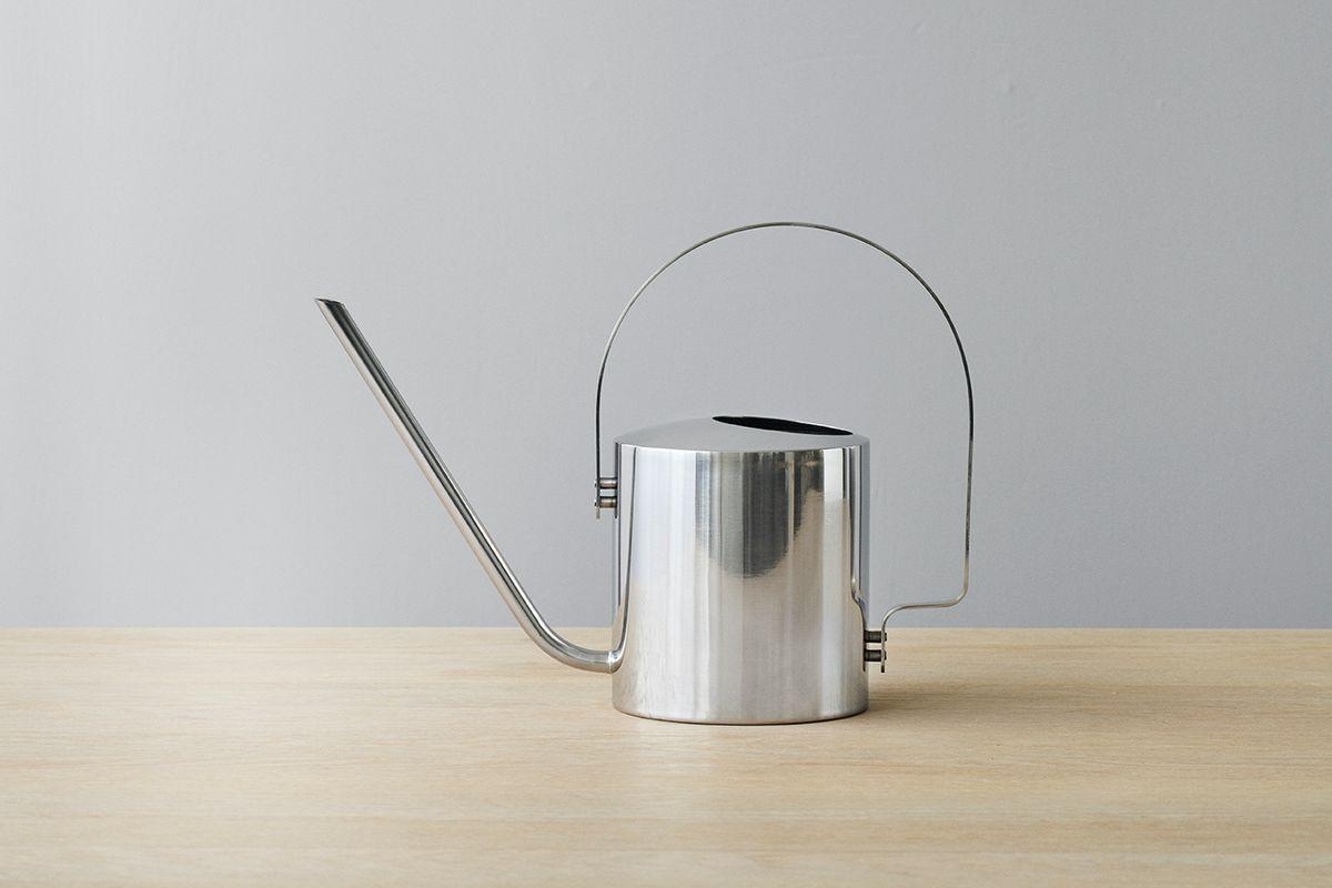 The Original Watering Can 1.7L - Original flower watering can 1.7L